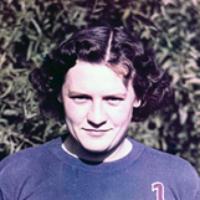 Jaroslava Mathauserová