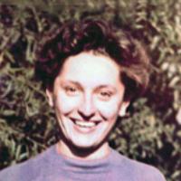 Růžena Příhodová