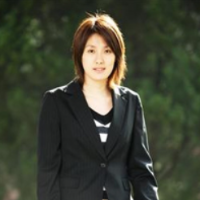 Hye-Ji Jin