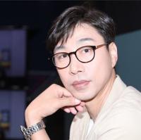 Se-Jin Kim