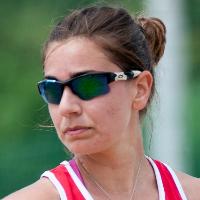 Eleonora Annibalini