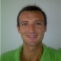 Nicolas Lemaître