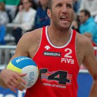 Grégory Gagliano