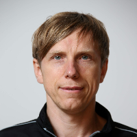 Ron Andelhof