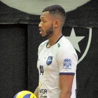 Jeferson Felipe