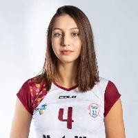 Magdalena Bagniak
