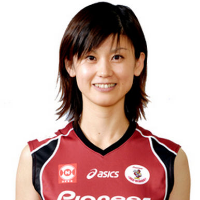 Akika Hattori