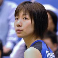 Yoshika Okamoto