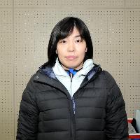 Naomi Imamura