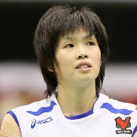Aki Shibata