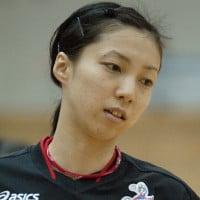 Eika Oikawa
