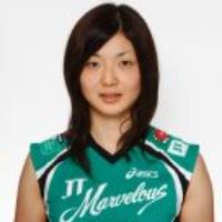 Seiko Kawamura