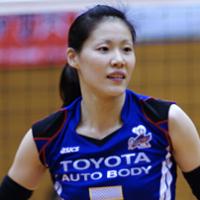 Kaori Iida Tahara