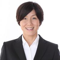 Midori Hane