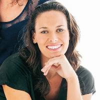 Liliana Fernández