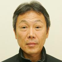 Yoshiki Ogawa