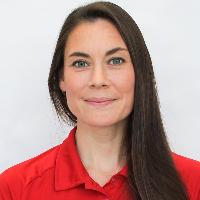 Angela Frawley