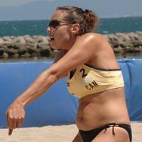 Natalie Lukiw