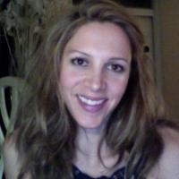 Sandra Florio