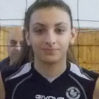 Eleni Valindra