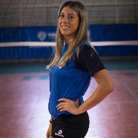 Martina Vivas