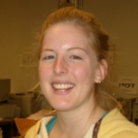 Christa Desrochers