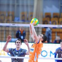 Andrija Vilimanović