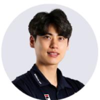 Hong-Suk Sim
