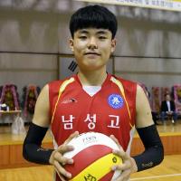 Jae-Hyun Lee