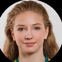 Victoria Chernysheva