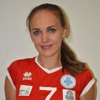 Yuliya Bogmaster