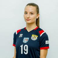 Natalia Kwolek