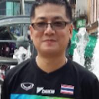 Pierre Tang