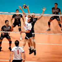 Federico Briano