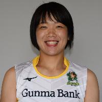 Yuika Nakata