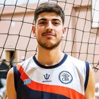 Federico Lopez