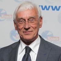 Edwin Blauwblomme