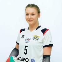 Aleksandra Krycka
