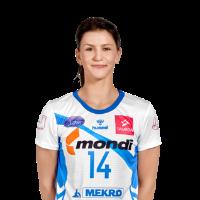 Pola Nowacka