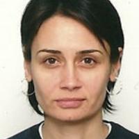Mirjana Musulin
