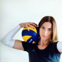 Marija Savić