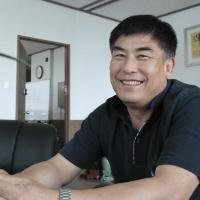 Dong-Yeol Kim