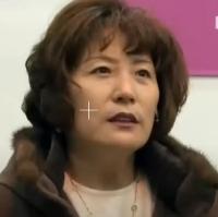Sung-Ryeong Hong