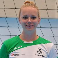 Karolina Karlsson