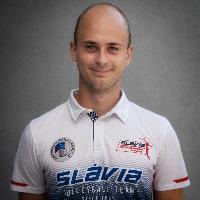 Martin Szabó