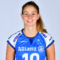 Pia Kästner