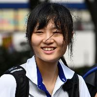 Mayu Oikawa