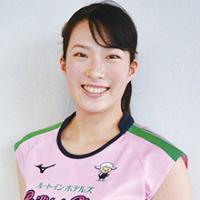 Nana Hirano