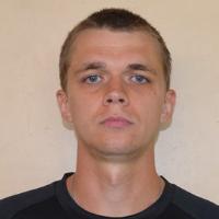 Vladyslav Bohatyrov