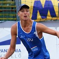 Patrikas Stankevičius